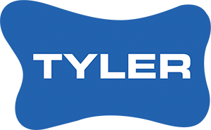 Tyler Holdings – Business Units, Industrial Units & Commercial Property to Let for Hire in Tonbridge Kent